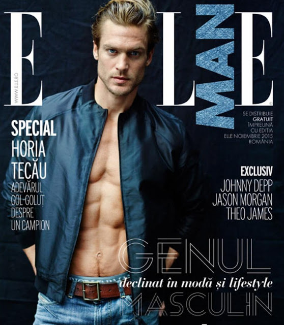 jason_morgan_elle_man_rumania