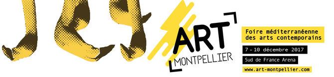 ART-MONTPELLIER_page_hd_agenda
